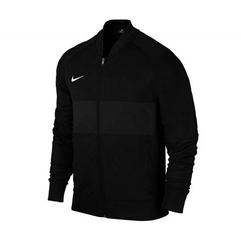 Nike-Strike-21-Anthem-Trainingsjack-Heren