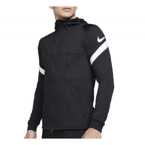 Nike-Strike-21-FZ-Hooded-Trainingsjack-Heren