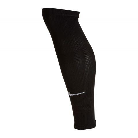 Nike-Strike-Leg-Sleeve
