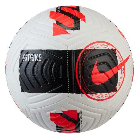 Nike-Strike-Voetbal-2107261226