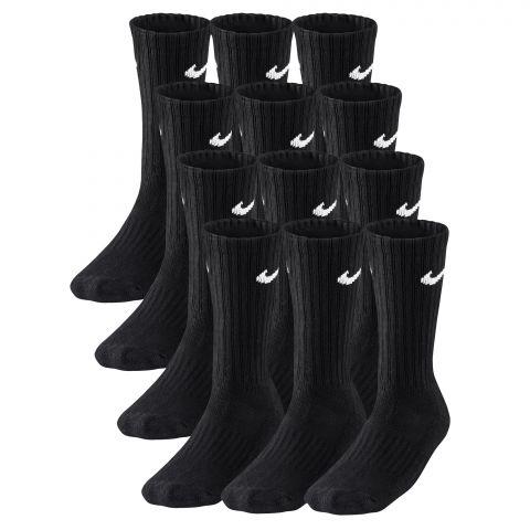 Nike-Swoosh-Sokken-12-pack--2107131603