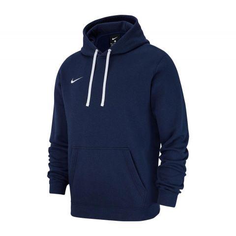 Nike-Team-Club-19-Hoodie