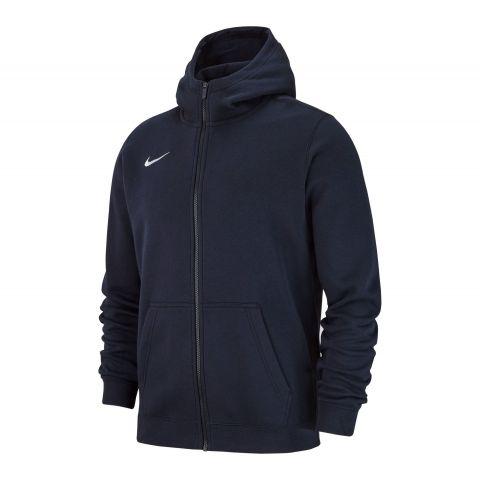Nike-Team-Club-Vest-Junior