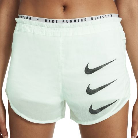 Nike-Tempo-Luxe-2-in-1-Short-Dames-2106281118
