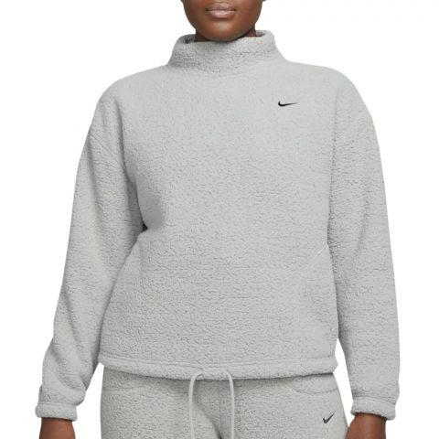 Nike-Therma-FIT-Cozy-Fleece-Sweater-Dames-2110221156