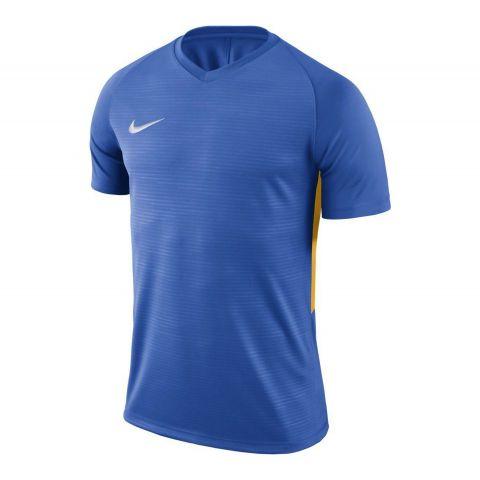 Nike-Tiempo-Premier-SS-Shirt-Junior