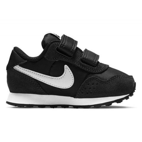 Nike-Valiant-Sneaker-Junior