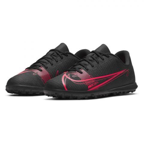 Nike-Vapor-14-Club-TF-Voetbalschoen-Junior