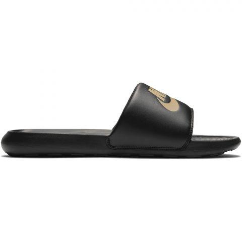 Nike-Victori-One-Badslipper-Heren-2109101104