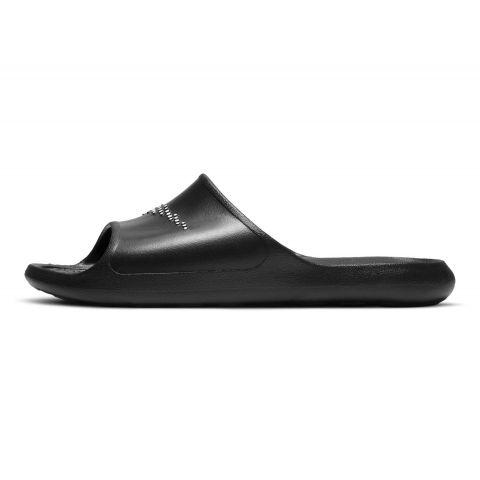 Nike-Victori-One-Badslipper-Heren