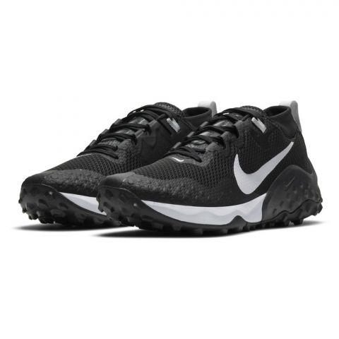 Nike-Wildhorse-7-Trailrunningschoen-Heren