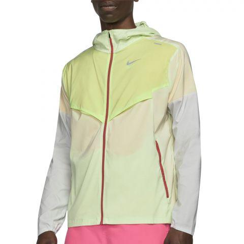 Nike-Windrunner-Hardloopjack-Heren-2107261215