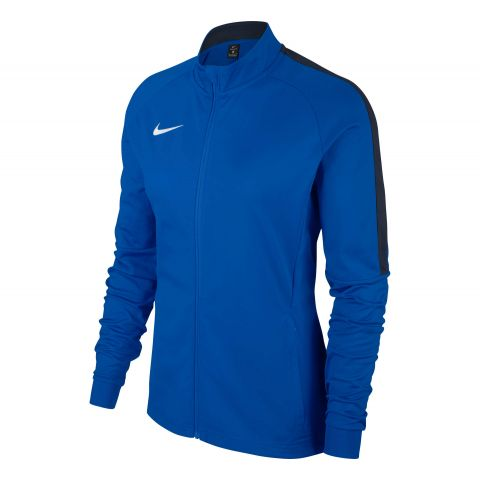 Nike-Wmns-Dry-Academy-18-Training-Jacket
