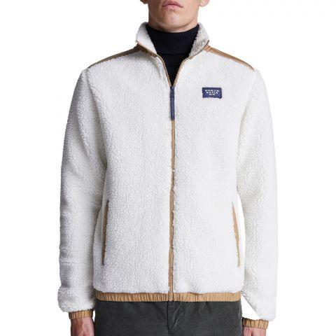 North-Sails-Fleece-Jack-Heren-2109100937