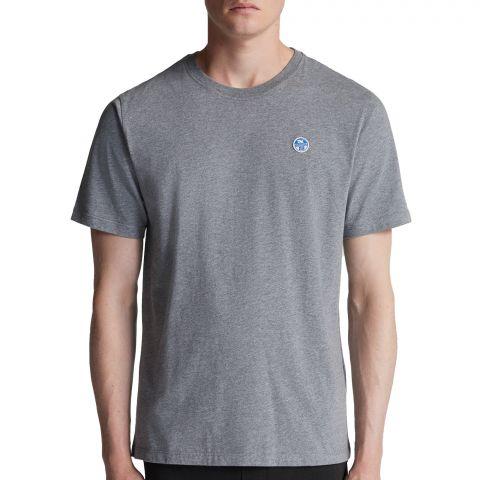 North-Sails-Shirt-Heren-2109100937