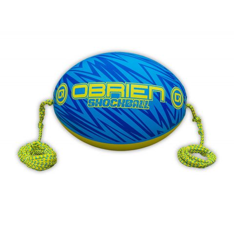 O-Brien-Shockball-Touw
