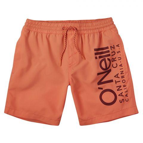 O-Neill-Cali-Zwemshort-Junior