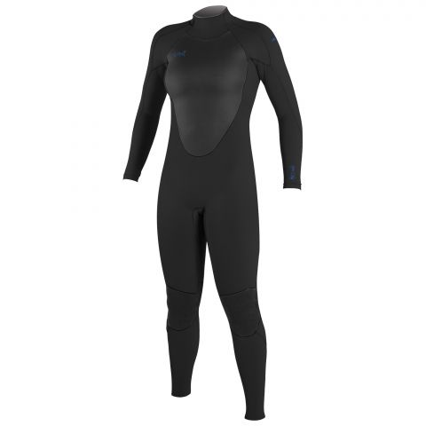 O-Neill-Epic-3-2mm-Back-Zip-Full-Wetsuit-Dames-2106281040
