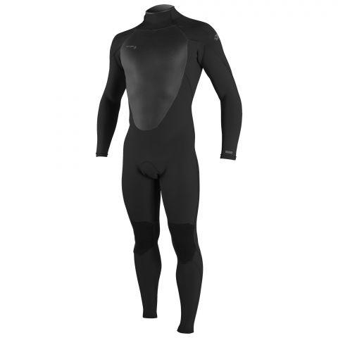 O-Neill-Epic-4-3mm-Back-Zip-Full-Wetsuit-Heren-2106281047