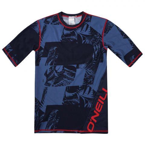 O-Neill-PB-AOP-UV-Shirt-Junior