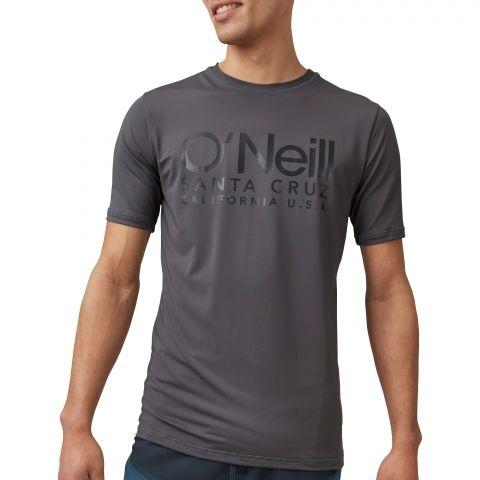 O-Neill-PM-Cali-UV-Shirt-Heren