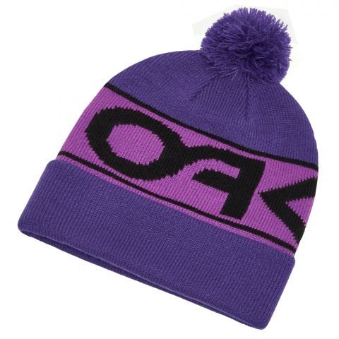 Oakley-Factory-Cuff-Beanie-2110050716