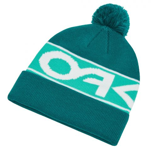 Oakley-Factory-Cuff-Beanie-2110050717