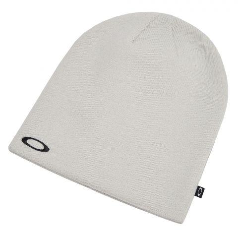 Oakley-Fine-Knit-Beanie-2110050717