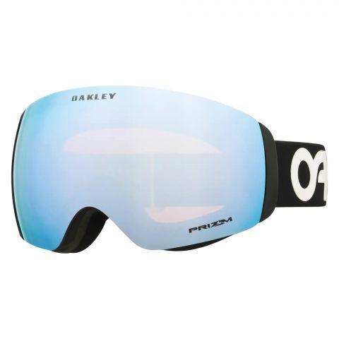 Oakley-Flight-Deck-XM-Skibril-Senior-2109271313