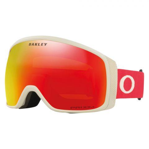 Oakley-Flight-Tracker-XM-Skibril-Senior-2109271313