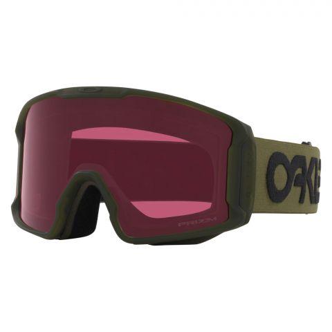 Oakley-Line-Miner-XL-Skibril-Senior-2109271313