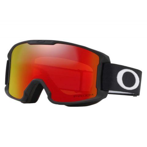 Oakley-Line-Miner-XM-Skibril-Junior