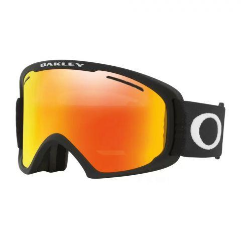 Oakley-O-Frame-2-0-Pro-XL-Skibril-Heren-2109281103