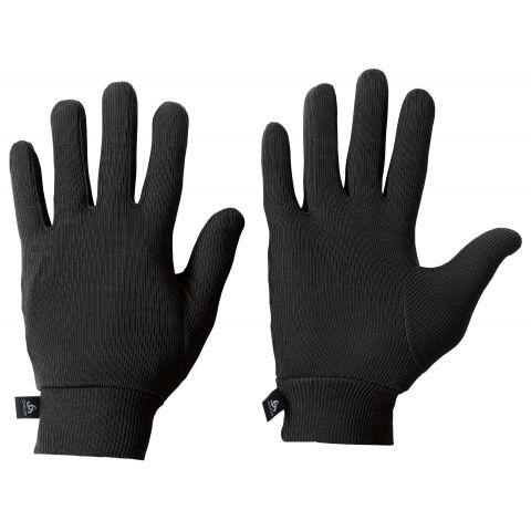 Odlo-Warm-Handschoenen-Junior