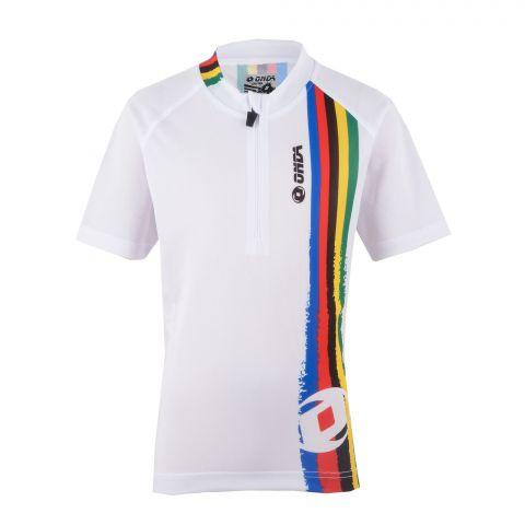Onda-Fietsshirt-Champion-Junior-2110251117