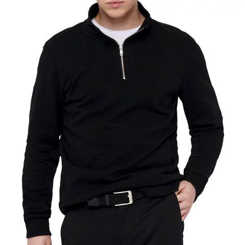 Only--Sons-Ceres-Life-Half-Zip-Sweater-Heren-2107270910