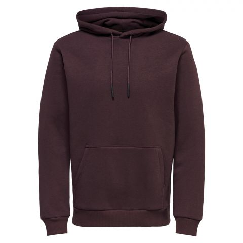 Only--Sons-Ceres-Life-Hoodie-Heren-2107270922