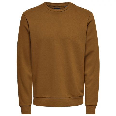 Only--Sons-Ceres-Life-Sweater-Heren-2108241816