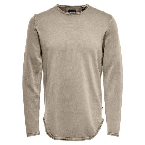 Only--Sons-Garson-Life-Sweater-Heren-2108031131