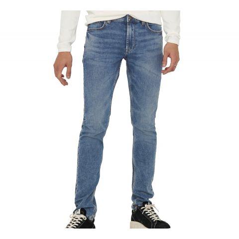 Only--Sons-Loom-Life-Jog-Jeans-Heren