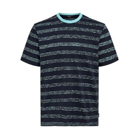 Only--Sons-Pivot-Summer-Stripe-Shirt-Heren