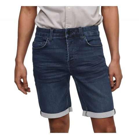 Only--Sons-Ply-Life-Short-Heren