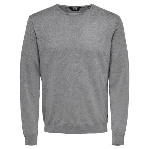 Only--Sons-Wyler-Life-Crew-Knit-Sweater-Heren-2108241836
