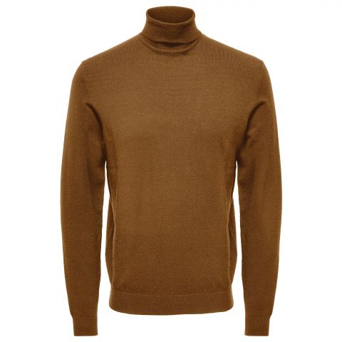 Only--Sons-Wyler-Life-Roll-Neck-Knit-Sweater-Heren-2108241739