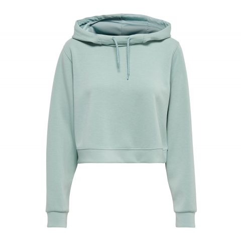 Only-Play-Dess-Cropped-Hoodie-Dames