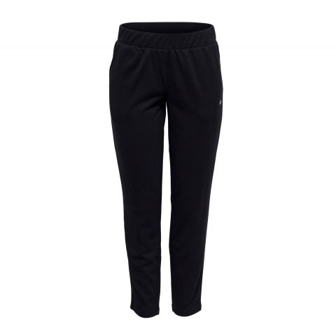 Only-Play-Maya-Slim-Fitted-Sweat-Pants