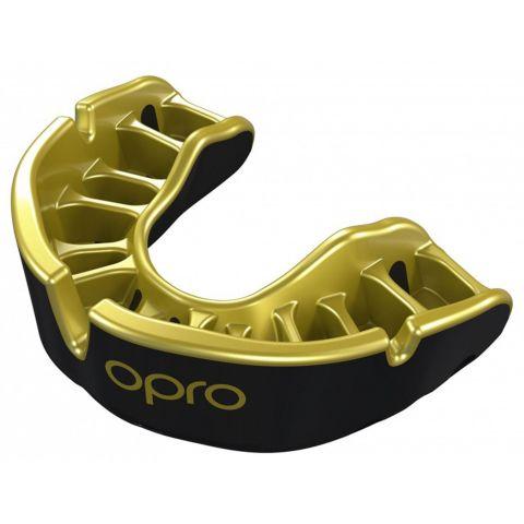 Opro-Gen-4-Gold-Gebitsbeschermer-Junior