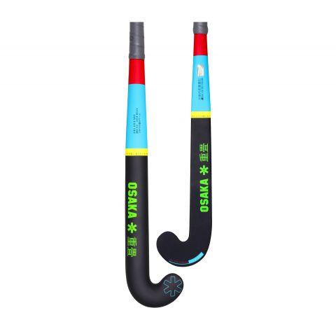 Osaka-Vision-Deshi-Hockeystick-Junior