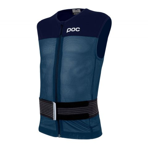 POC-Spine-VPD-Air-Vest