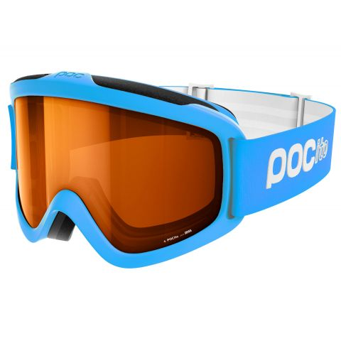 POCito-Iris-Snow-Goggle